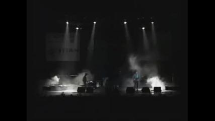 Щурците - Еньовден