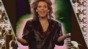 C C Catch - Top 1000 - Cause you are young - Hd