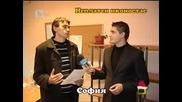 Господари на Ефира - 29.12.10 (цялото предаване)
