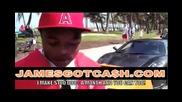 Младо Момче Забогатява Като Печели [$100 000]