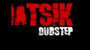 Datsik - Mechano (hard dubstep) [hd]