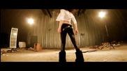 Милиони - Сънувай (official video)