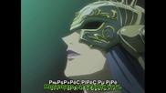 [ bg sub ] Wolf's Rain Ep 25 Високо качество