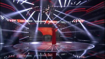 Grand Show - Cela Emisija EM 15 - (TV Grand 26.01.2015.)