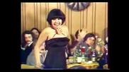 Катя Филипова - Звън, звън ( 1976 )