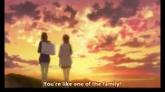 Reaching You 2 ( Kimi ni Todoke ) Епизод 4 Eng Sub