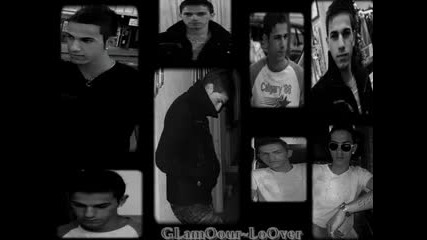 Bernat 2008 - 2009 Dosta Te Problemencar By Ersan Chalon
