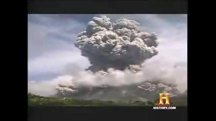 Седемте признаци на Апокалипсиса Част 6