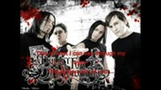 Bullet For My Valentine New Pics..