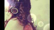 Pink Noisy Livin R ft Nekk Bresta - I Can t Stop