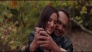 Andreas Stamos - Alli Mia Vradia * Official Video 2016
