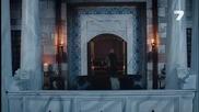 Великолепният век сезон 3 епизод 76 ( Бг аудио )