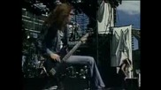 Metallica - For Whom The Bell Tolls (Със Субтитри)