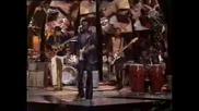 Curtis Mayfield - Superfly Live