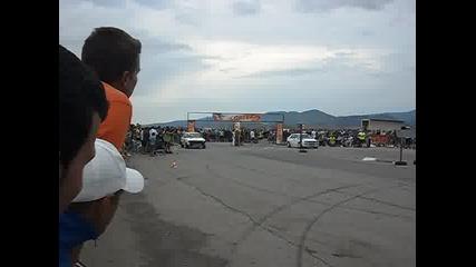 мешано drag racing sliven 05.06.2011