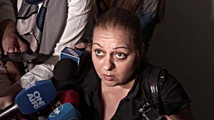 8 години затвор за убийството на Никол