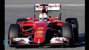 US-Qatar Group Reportedly in F1 Bid