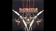Blackalicious feat. Lateef The Truth Speaker & Talib Kweli - It's Going Down (sit Back) (bink! Remix