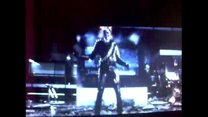 Пародия - Ghost Rider