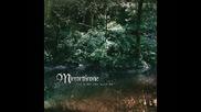 Mirrorthrone - Aborted