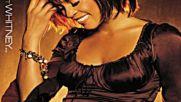 Whitney Houston - Unashamed ( Audio )