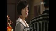 [ Bg Sub ] Witch Yee Hoo - Епизод 10 - 3/3