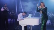 Riko Band - Cherna Liubov Рико Бенд - Черна Любов 2017