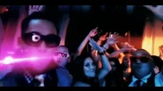 Far East Movement Feat The Cataracs Dev - Like A G6