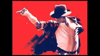 Jonlajoie - Michael Jackson is Dead