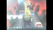 Subway surfers Gameplay ep 11