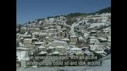 Ситово - Красотата на Родопите