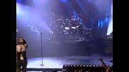 Evanescence - Whisper [ Live ] [ + Превод ]