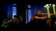 Бг Превод! Rihanna - Te Amo - Обичам те ( Високо качество ) Download Link