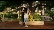 Can I Have This Dance (vanessa Hudgens & Zac Efron