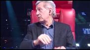 Aleksandar Petronijevic - Jedina