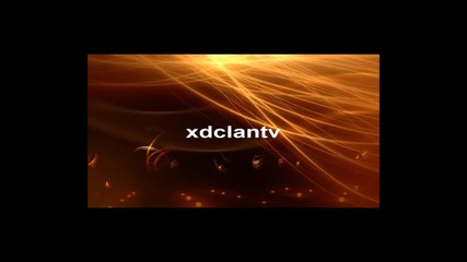 xdclantv