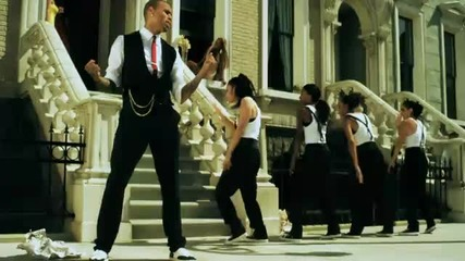 Chris Brown - 3x yeah