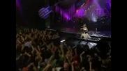 Evanescence - Haunted [life]