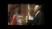 Sdl Folge 703 - Die Hochzeit von Samia und Gregor 5 5