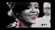 Страхотна Нова Песен! Rihanna - S&m + Превод + Download Link
