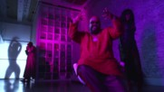 New!!! Ceelo Green & Tone Trump - Darq Liquor [official video]