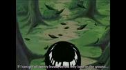 Naruto Episode 31