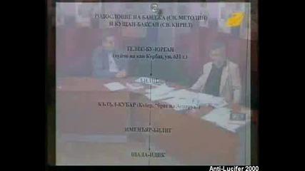 Диагноза И Георги Ифандиев 23.5.2008