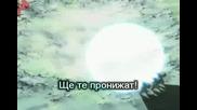 Inuyasha - 166 + 167 1/2(bg Sub)