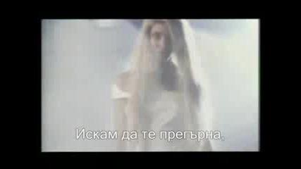 Alice Cooper - Poison (bg Subs)