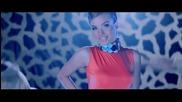 Arman Tovmasyan ft. Ksenona - Jana jana [official video]