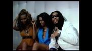 Pitbull Feat. Lil John - Toma (HQ)