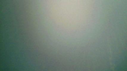 Крило, 154см, полет над Младост