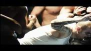 New! Hq! Премиера Галя - Другата Част Galia - Drugata Chast - Високо Качество + Subs