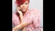 Nicki Minaj - Fly (ft. Rihanna)